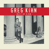 Greg Kihn - Jeopardy