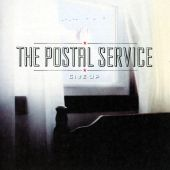 The Postal Service - Such Great Heights [John Tejada Remix]