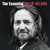 Willie Nelson - To All the Girls I've Loved Before