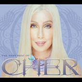 Cher - The Shoop Shoop Song (It's in His Kiss)
