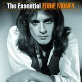 Eddie Money - Gimme Some Water