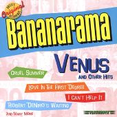 Venus and Other Hits