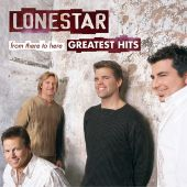 Lonestar - My Front Porch Looking In