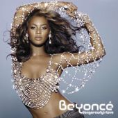 Beyonc?, Jay-Z - Crazy in Love