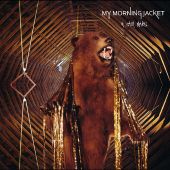 My Morning Jacket - Golden