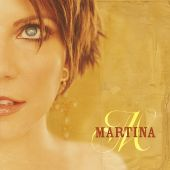 Martina McBride - In My Daughter's Eyes