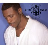LSG, Keith Sweat - My Body