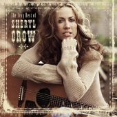 Sheryl Crow - First Cut Is the Deepest