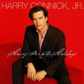 Harry Connick, Jr. - Santa Claus Is Coming to Town