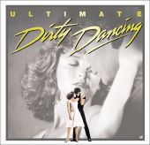 Bill Medley, Jennifer Warnes - (I've Had) The Time of My Life