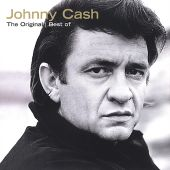 The Original: Best of Johnny Cash