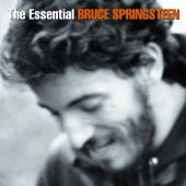 Bruce Springsteen - Promised Land