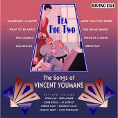 Tea for Two: The Songs of Vincent Youmans