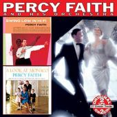 Percy Faith - National Anthem