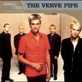 The Verve Pipe - The Freshmen