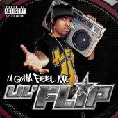Lil' Flip - Game Over