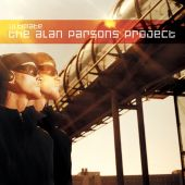 Alan Parsons - I Wouldn't Want to Be Like You