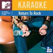 MTV Return to Rock