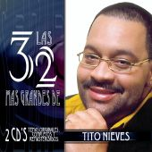 Tito Nieves - I' Will Always Love You