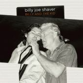 Billy and the Kid