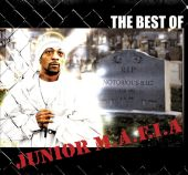 Junior M.A.F.I.A., Lil' Cease, Lil' Kim - Crush on You