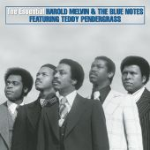 Harold Melvin & the Blue Notes, Harold Melvin - If You Don't Know Me by Now