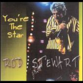 Rod Stewart - Do You Think I'm Sexy?