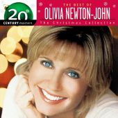 Kenny Loggins, Olivia Newton-John - Have Yourself a Merry Little Christmas