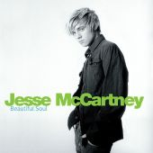 Jesse McCartney - Beautiful Soul