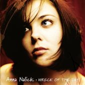 Anna Nalick - Breathe (2 AM)