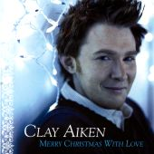 Clay Aiken - Winter Wonderland
