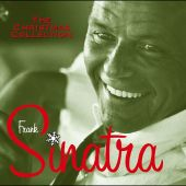 Bing Crosby, Fred Waring & His Pennsylvanians, Frank Sinatra - We Wish You the Merriest