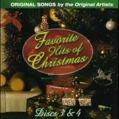 Vince Guaraldi Trio - Christmastime Is Here