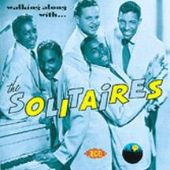 The Solitaires - The Angels Sang