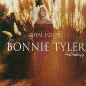 Total Eclipse: The Bonnie Tyler Anthology