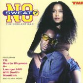 Vol. 7-No Sweat-Coolest R&B