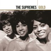 The Supremes - You Keep Me Hangin' On