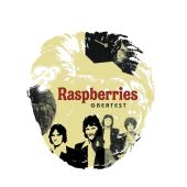 The Raspberries - Go All the Way