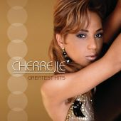 Cherrelle, Alexander O'Neal - Saturday Love