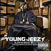 Mannie Fresh, Young Jeezy - And Then What