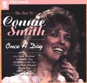 Once a Day: The Best of Connie Smith