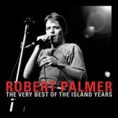 Robert Palmer - Bad Case of Lovin' You (Doctor, Doctor)