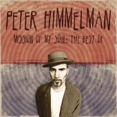 Peter Himmelman - I Feel Young Today
