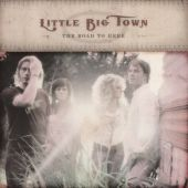 Little Big Town - Boondocks