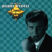 Bobby Rydell - Wildwood Days
