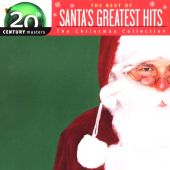 Gene Autry - Rudolph, the Red-Nosed Reindeer