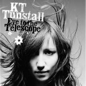 KT Tunstall - Black Horse & the Cherry Tree