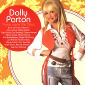 Tommy James, Dolly Parton, Alison Krauss - Crimson and Clover