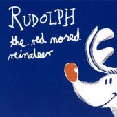 The Crystals - Rudolph the Red Nosed Reindeer