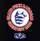 Grand Funk Railroad - I'm Your Captain